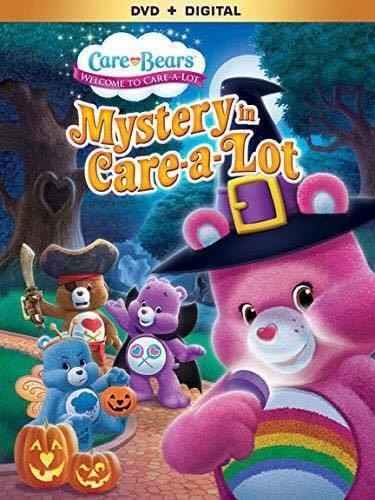 Care Bears Mystery Care 2015 vfh4xm10.jpg