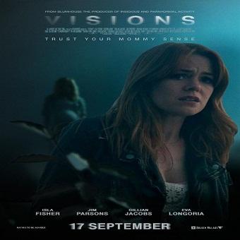 فيلم Visions 2015 مترجم ديفيدى