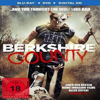 فيلم Berkshire County 2014 مترجم نسخة بلورى