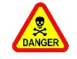 http://i21.servimg.com/u/f21/17/91/23/29/th/danger10.jpg
