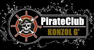 konzol10.png