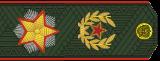 Командир клана