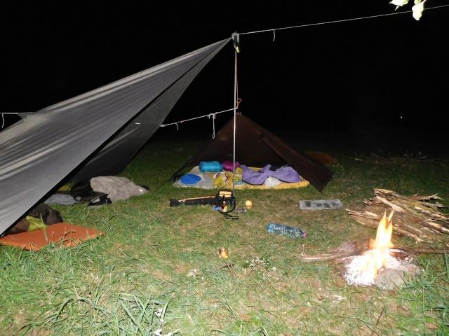 p'tit village de tarps, bivouac musical avec les enfants!! dans Matos et RETEX dscn0110