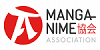 MangAnime Association