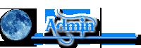 Admin Sezioni