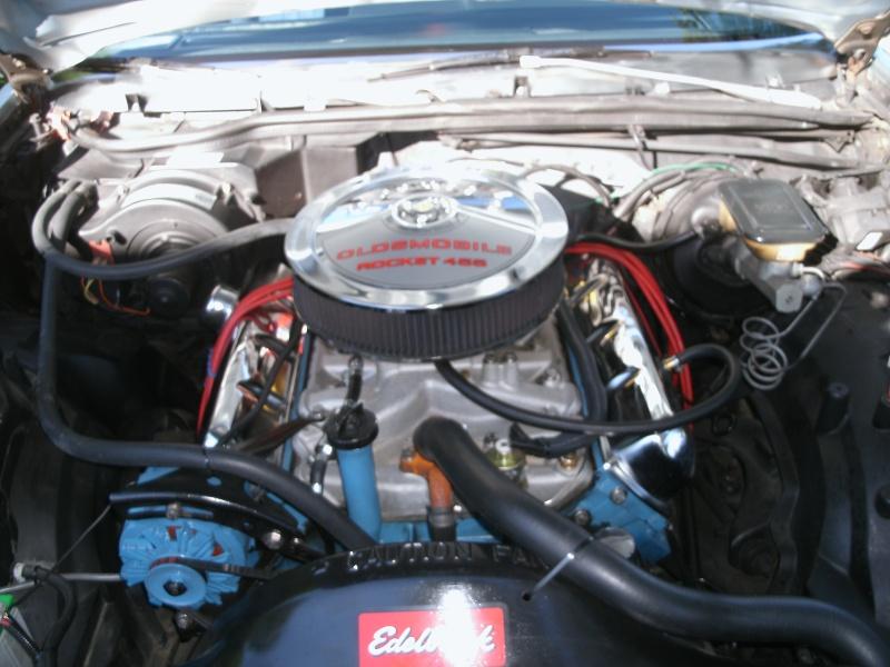 oldsmo11.jpg