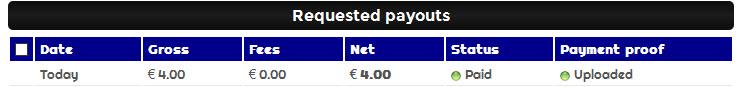 شركة transitbux ادني  دفع شخصي 2015-155.jpg