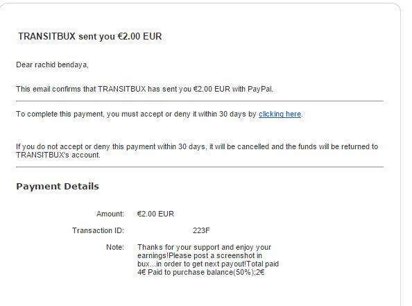 شركة transitbux ادني  دفع شخصي 2015-156.jpg