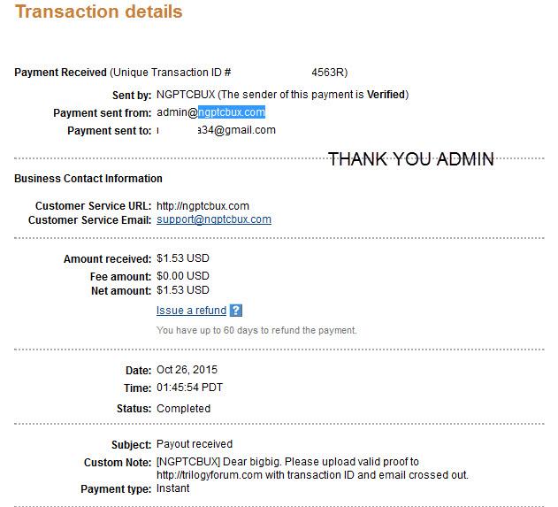 شركة ngptcbux ادني 0.5$  دفع 2015-159.jpg