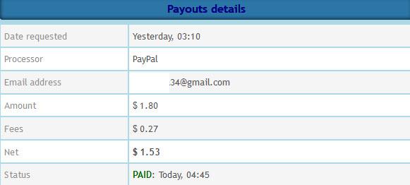 شركة ngptcbux ادني 0.5$  دفع 2015-160.jpg