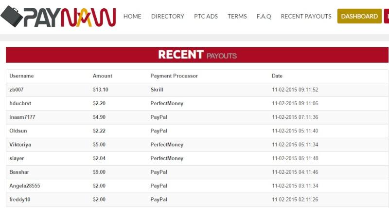 paynaw مواقع الاستثمار الجديد تفوق 2015-186.jpg