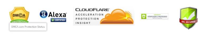 شركة clixic بحماية قوية الاسكريبت 2015-193.jpg
