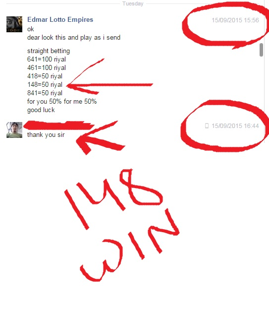 win_1411.jpg