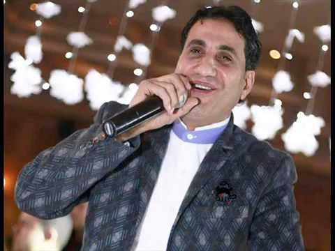 احمد شيبة
