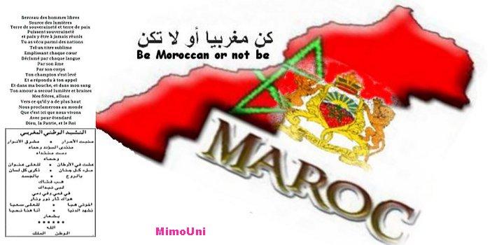 Sites Mimouni