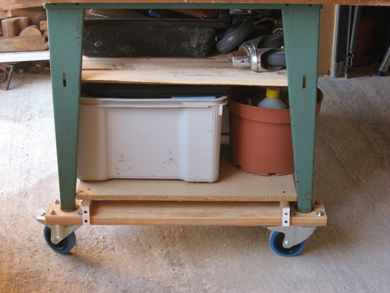 qui poss de une petite machine bois kity page 2 copain des copeaux. Black Bedroom Furniture Sets. Home Design Ideas