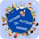 FÊTES TRADITIONNELLES (recettes France &  Monde)