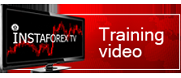 ForexVideo