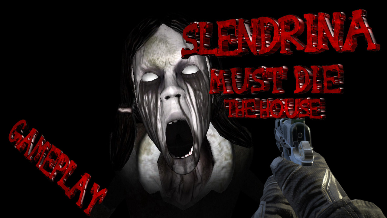 slenderman,slender,slendrina must die,slender must die,slendrina,juegos de miedo,juegos de terror,juegos de slenderman,juegos de creepypastas,la novia de slenderman,miedo,terror,sustos,juegos de sustos,gameplays de terror,creepypastas,creepy,pastas,juegos de terror pc,juegos de pc,juegos de matar a slenderman,Gameplay,let's paly,game,play,Scary,Funny,Scream,Scare,Screaming,jumpscare,jump scare,jump,jugando,videojuego,videojuegos,video,juego,juegos,horror games, creepypasta games,creepy games,horror games,creepypasta gameplay,