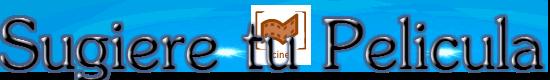 http://i21.servimg.com/u/f21/18/23/05/76/sin_ty12.png