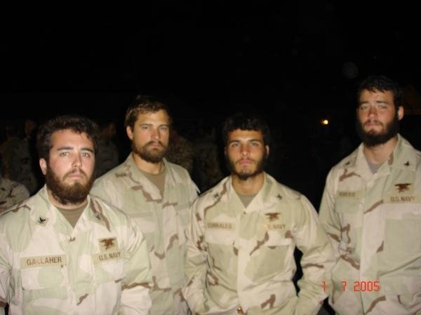 dcu seal nathanael roberti operation red wings seal team