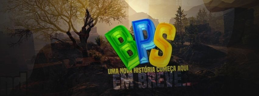 Brasil Play Stories RPG