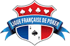 ALigue Française De Poker