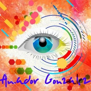 http://i21.servimg.com/u/f21/18/33/41/99/logo10.jpg