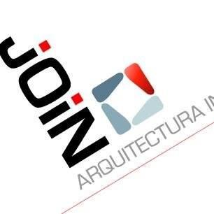 JOIN-ARQ  ---  Diseño de interiores,Reformas integrales e instalaciones frigorificas para su negocio