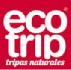 ECO-TRIP