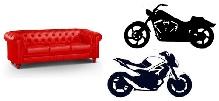 ***SALONS DE LA MOTO 125 cm³ *** cliquez ici