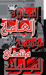 مؤسسة منتديات الملوك