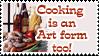 https://i21.servimg.com/u/f21/18/44/24/01/cookin10.png