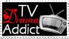 http://i21.servimg.com/u/f21/18/44/24/01/televi10.jpg