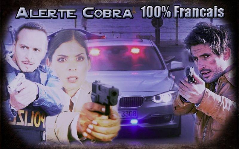 Alerte Cobra