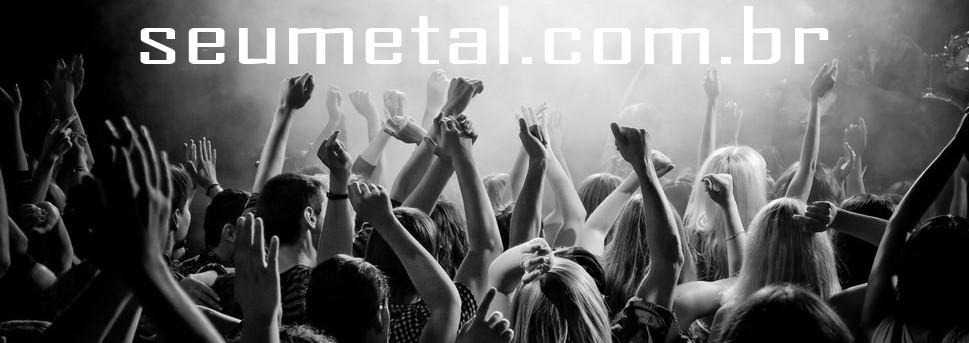 Seu Metal