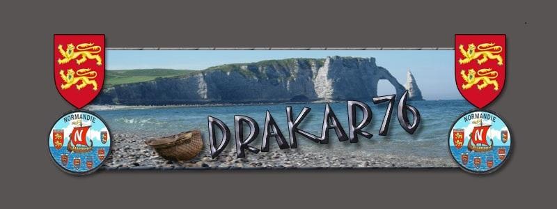draka114.jpg