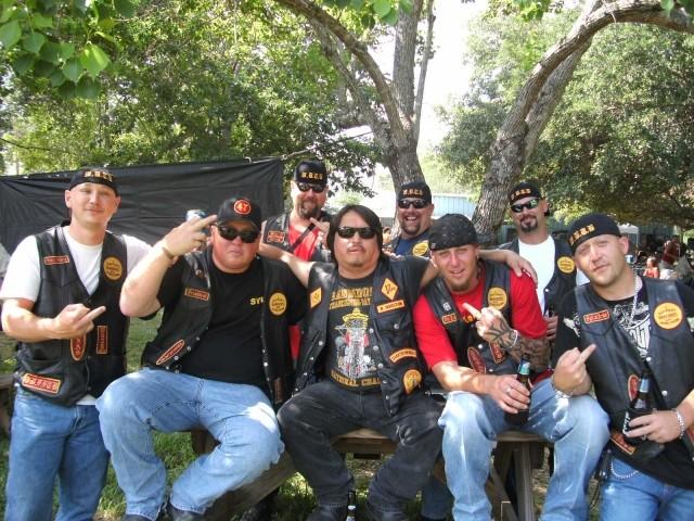 Un Fil Harley Page 12