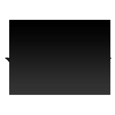 Warframe France
