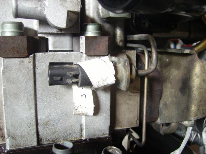 trop d huile moteur diesel trop d huile dans le moteur diesel planete 205 trop d 39 huile dans. Black Bedroom Furniture Sets. Home Design Ideas