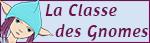 Bouton de la Classe des gnomes d'Anyssa
