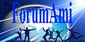 <big>ForumAmi et vous</big>