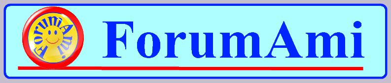 ForumAmi2