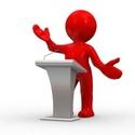 Présentation Des  Membres Du Forum