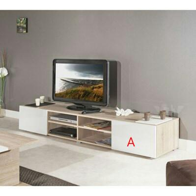 quels meubles pour notre salon. Black Bedroom Furniture Sets. Home Design Ideas