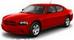 Charger / Magnum (Chrysler 300C)