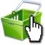 http://i21.servimg.com/u/f21/18/54/77/68/compra10.jpg