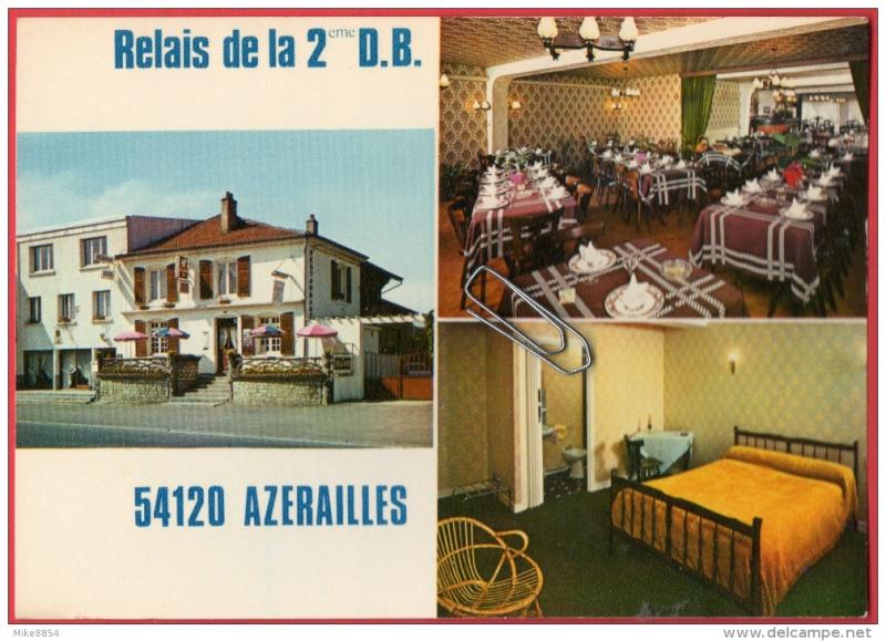 azerailles meurthe et moselle borne 979. Black Bedroom Furniture Sets. Home Design Ideas