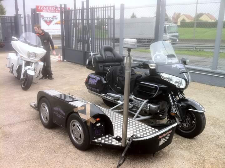 D panneuse 1800 - Depanneuse cars ...