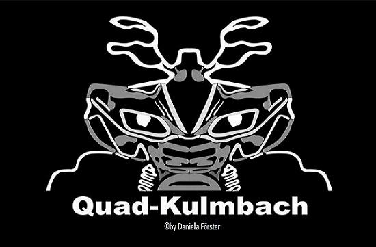 Quad und ATV  Kulmbach und Umgebung